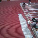 4-Waterproofing-of-zinc-roof.png
