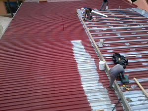 4-Waterproofing-of-zinc-roof.png