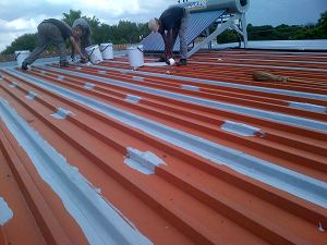 5-Waterproofing-of-zinc-roofs.png