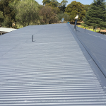 Zinc-Roof-Repainted-Waterproofed-and-Painted.png
