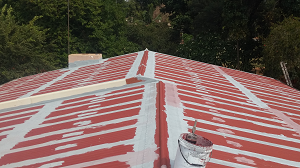 waterproofing pretoria